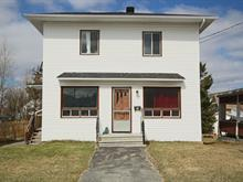 House for sale in Thetford Mines, Chaudière-Appalaches, 43, Rue  Blais, 9083421 - Centris