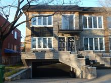 Duplex for sale in Saint-Laurent (Montréal), Montréal (Island), 2224 - 2226, Rue  Noël, 18809670 - Centris