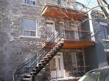 Condo à vendre à Le Plateau-Mont-Royal (Montréal), Montréal (Île), 4072, Rue de Mentana, 20783114 - Centris