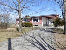 House for sale in Saint-André-Avellin, Outaouais, 1340, Chemin de la Côte-Saint-Pierre, 20159149 - Centris