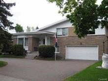 Maison à louer à Mont-Royal, Montréal (Île), 850, Chemin  Markham, 28542247 - Centris