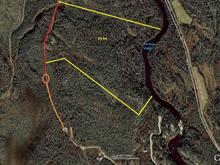 Lot for sale in Saint-Honoré, Saguenay/Lac-Saint-Jean, 50, Chemin  Goloka, 15315598 - Centris