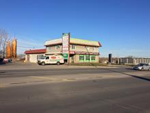 Commercial building for sale in Vimont (Laval), Laval, 1500 - 1504, boulevard des Laurentides, 14966811 - Centris