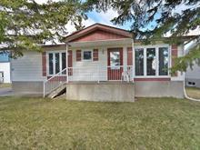 Maison à vendre à Sainte-Anne-des-Plaines, Laurentides, 181, Rue  Groulx, 25435085 - Centris