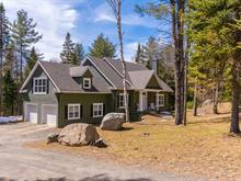 House for sale in Morin-Heights, Laurentides, 78, Rue du Sommet, 10651259 - Centris