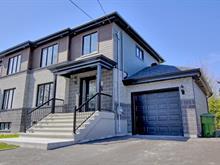 House for sale in Carignan, Montérégie, 2022, Rue  Gertrude, 25006342 - Centris