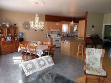 House for sale in Percé, Gaspésie/Îles-de-la-Madeleine, 243, Route  132 Est, 18559026 - Centris