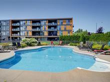 Condo for sale in Beauport (Québec), Capitale-Nationale, 1310, boulevard des Chutes, apt. 401, 22015915 - Centris
