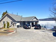 Maison à vendre à Témiscouata-sur-le-Lac, Bas-Saint-Laurent, 124, Route  232 Est, 19827858 - Centris