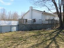House for sale in Gatineau (Gatineau), Outaouais, 280, boulevard  Lorrain, 26572145 - Centris