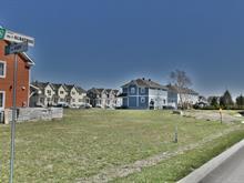 Terrain à vendre à Saint-Hyacinthe, Montérégie, 15820, Avenue de l'Albatros, 22537650 - Centris