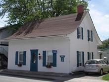 House for sale in Chicoutimi (Saguenay), Saguenay/Lac-Saint-Jean, 1042, boulevard du Saguenay Est, 16321081 - Centris