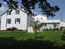 House for sale in Saint-Magloire, Chaudière-Appalaches, 11, Rue  Laverdière, 23484244 - Centris
