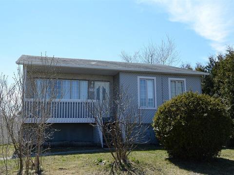 Maison à vendre à La Plaine (Terrebonne), Lanaudière, 6710, Rue des Fraisiers, 22768820 - Centris