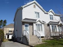 House for sale in Sainte-Anne-des-Plaines, Laurentides, 117, Rue  Corbeil, 18662729 - Centris