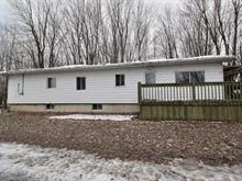 Maison à vendre à Sainte-Anne-de-Sabrevois, Montérégie, 54, 37e Avenue, 16815160 - Centris