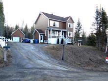 Maison à vendre à Rimouski, Bas-Saint-Laurent, 145, Rue des Glaces, 24798573 - Centris