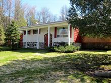 House for sale in Lac-Brome, Montérégie, 42, Chemin  Doucet, 21705293 - Centris