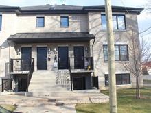 Condo à vendre à Laval-des-Rapides (Laval), Laval, 35, Avenue du Parc, 13858373 - Centris