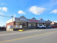 Commercial building for sale in Granby, Montérégie, 595 - 601, Rue  Denison Ouest, 14341334 - Centris