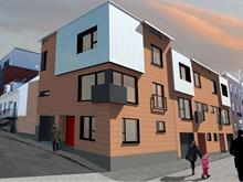 House for sale in La Cité-Limoilou (Québec), Capitale-Nationale, 620, Rue  De Mazenod, 28898682 - Centris