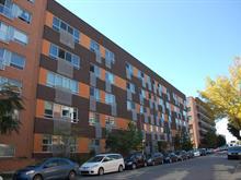 Condo / Apartment for rent in Villeray/Saint-Michel/Parc-Extension (Montréal), Montréal (Island), 7060, Rue  Hutchison, apt. 113, 21559437 - Centris