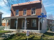 House for sale in Chomedey (Laval), Laval, 4815, boulevard  Lévesque Ouest, 18967811 - Centris