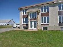 Duplex à vendre à Sainte-Anne-des-Plaines, Laurentides, 149 - 149B, Rang  Lepage, 13181860 - Centris