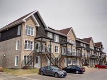 Condo for sale in Charlesbourg (Québec), Capitale-Nationale, 7958, Rue des Santolines, 26723908 - Centris