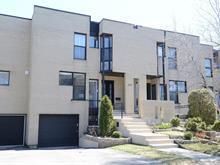Maison à vendre à Verdun/Île-des-Soeurs (Montréal), Montréal (Île), 285, Rue  Corot, 13715054 - Centris