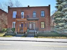 Duplex for sale in Ahuntsic-Cartierville (Montréal), Montréal (Island), 10566 - 10568, Avenue  Christophe-Colomb, 10863106 - Centris