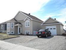 Maison à vendre à Rimouski, Bas-Saint-Laurent, 74, boulevard  Arthur-Buies Est, 25760428 - Centris
