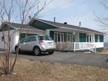 House for sale in Gaspé, Gaspésie/Îles-de-la-Madeleine, 37, Rue des Touristes, 15530374 - Centris