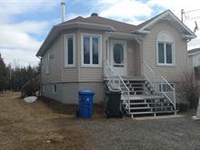 Maison à vendre à Hérouxville, Mauricie, 3361, Chemin du Tour-du-Lac, 27700784 - Centris