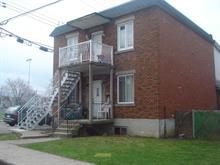 Duplex à vendre à Montréal-Nord (Montréal), Montréal (Île), 10550 - 10552, Avenue de Belleville, 22619870 - Centris
