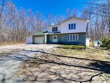 House for sale in Masson-Angers (Gatineau), Outaouais, 223, Rue des Bernaches, 21504847 - Centris