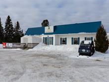Commercial building for sale in Saint-Raymond, Capitale-Nationale, 569, Rang  Saguenay, 11412788 - Centris