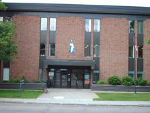 Local commercial à louer à Sainte-Foy/Sillery/Cap-Rouge (Québec), Capitale-Nationale, 1040, Avenue  Belvédère, local 305, 27190528 - Centris