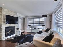 Condo for sale in Duvernay (Laval), Laval, 300, boulevard des Cépages, apt. 108, 27275585 - Centris