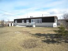 Mobile home for sale in Rimouski, Bas-Saint-Laurent, 303, Avenue  Louis-Hébert, 12885970 - Centris