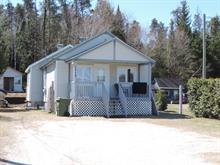 House for sale in Lachute, Laurentides, 1710, Route  Principale, 22794855 - Centris