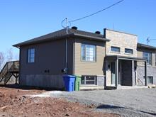 Maison à vendre à Saint-Apollinaire, Chaudière-Appalaches, 24, Rue du Geai-Bleu, 26835680 - Centris