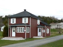House for sale in Chandler, Gaspésie/Îles-de-la-Madeleine, 683, Route  132, 18416588 - Centris