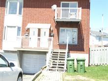 Condo / Apartment for rent in Dorval, Montréal (Island), 1917, Avenue  Cardinal, 12669572 - Centris