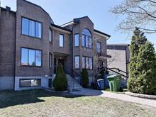 Quadruplex à vendre à Rivière-des-Prairies/Pointe-aux-Trembles (Montréal), Montréal (Île), 12290 - 12296, Avenue  Fernand-Gauthier, 12863311 - Centris