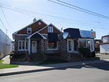 Business for sale in Salaberry-de-Valleyfield, Montérégie, 8, Chemin  Larocque, 21698152 - Centris