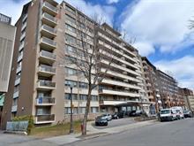 Condo à vendre à La Cité-Limoilou (Québec), Capitale-Nationale, 600, Avenue  Wilfrid-Laurier, app. 806, 24619781 - Centris