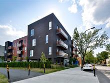 Condo à vendre à Mercier/Hochelaga-Maisonneuve (Montréal), Montréal (Île), 2100, Avenue  Aird, app. 105, 24799476 - Centris