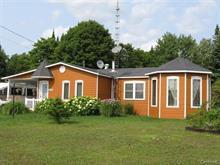 Maison à vendre à Lac-Saguay, Laurentides, 456, Route  117, 10221950 - Centris