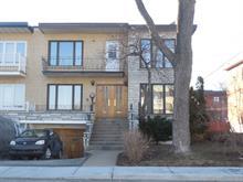 Duplex for sale in Saint-Léonard (Montréal), Montréal (Island), 4935 - 4937, Rue  Jean-Rivard, 14064720 - Centris